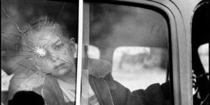 Through: Windows and Mirrors in Twentieth-Century Photography