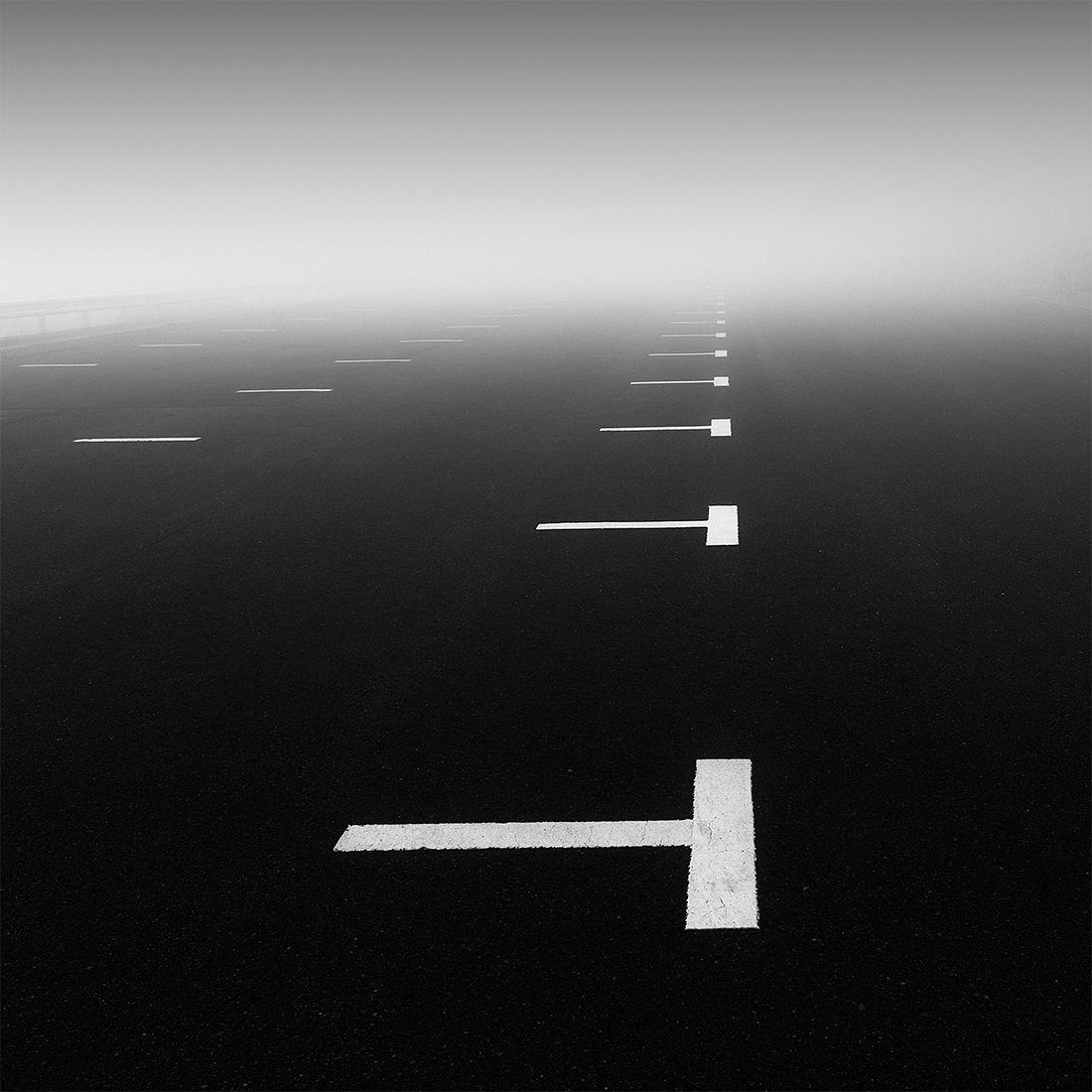 © Hironori Nakamura: Rhythm / MonoVisions Photography Awards 2018 winner