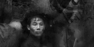 Benjamin Decoin: Atomic commuters