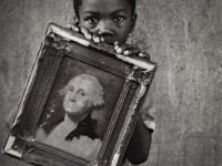 Keith Carter: Fifty Years