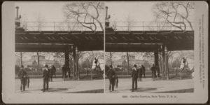 Biography: 19th Century photographer Benjamin W. Kilburn