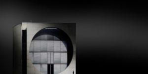 Michael Köster: Monochrome City
