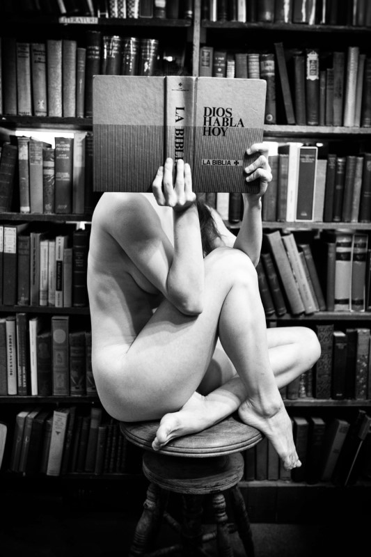 The-Bible-Reader-2018