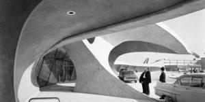 Ezra Stoller: Pioneers of American Modernism