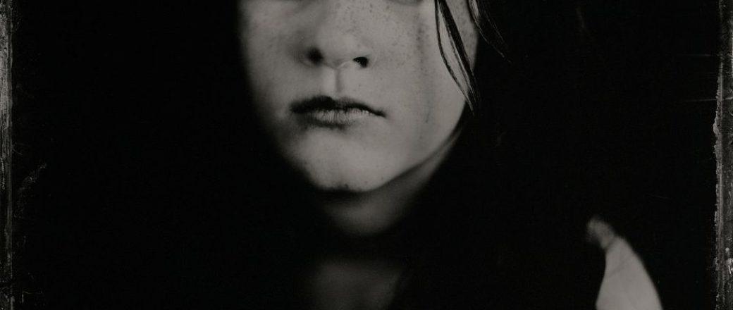 Galina Kurlat: Shadow Play