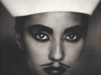 Jose Picayo: 25 Years of Polaroids
