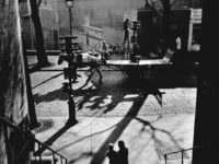 Marc Riboud & Willy Ronis: France 1935 – 1985