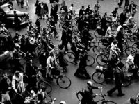 Maria Austria: An Amsterdam Neo-Realist Photographer