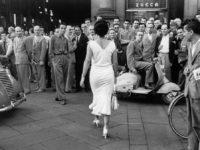 NeoRealismo: The New Image in Italy, 1932-1960