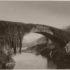 Biography: 19th Century photographer Farnham Maxwell-Lyte