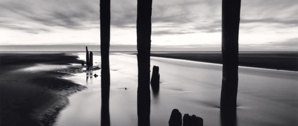 Michael Kenna at Catherine Edelman Gallery