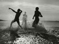 Herbert List: The Magical in Passing