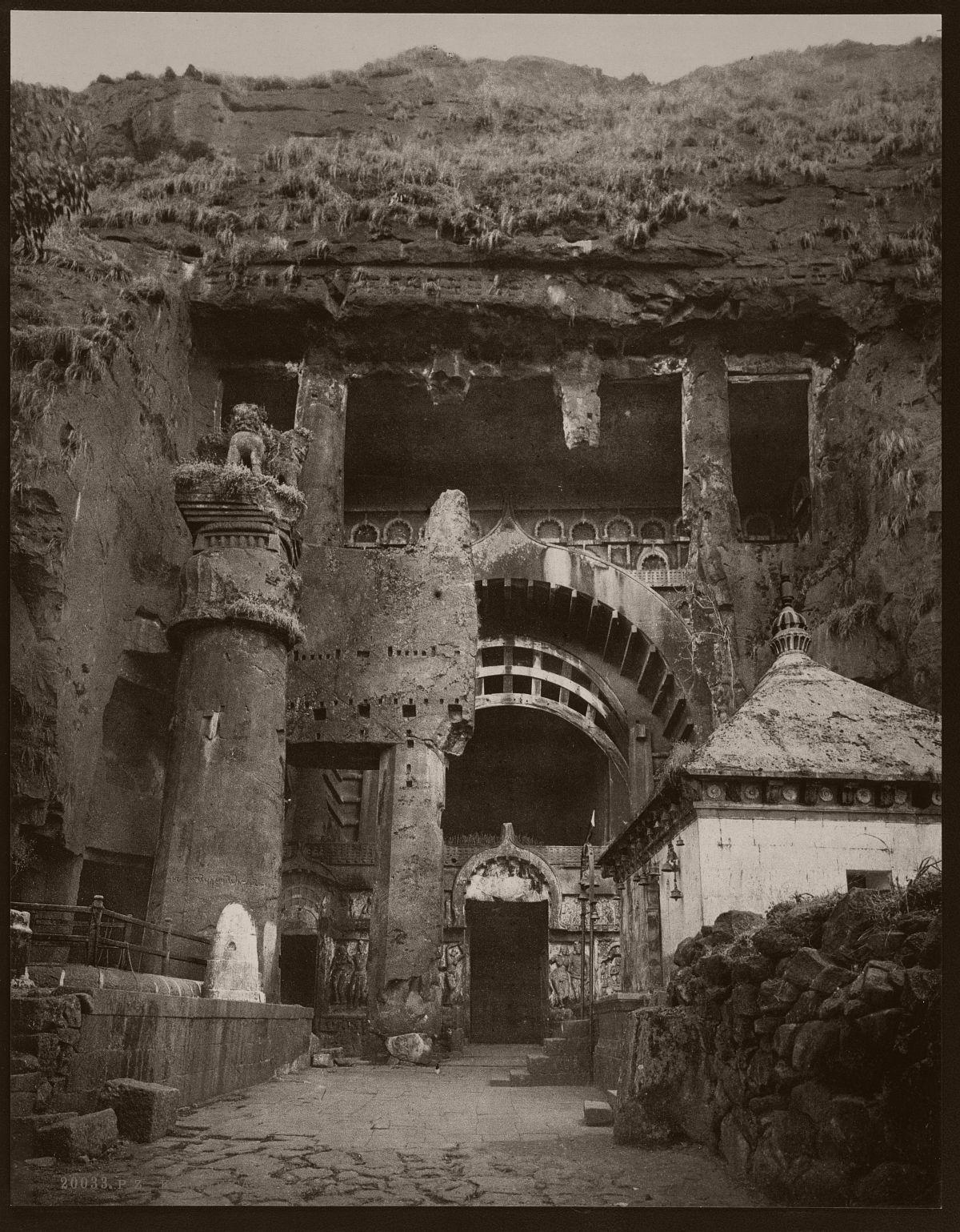 Karlee Caves.