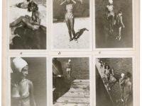 László Moholy-Nagy: Moholy Album