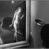 Martine Franck: A Retrospective