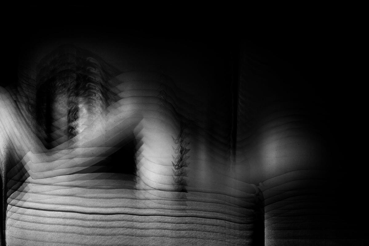 © Michael Chaiken