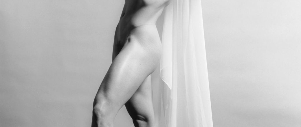 Mapplethorpe: Photography and Performance