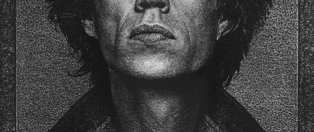 Albert Watson: INK