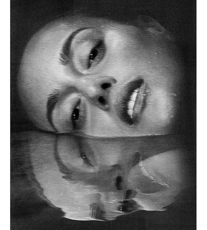 © Albert Watson
