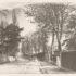 Biography: 19th Century photographer George Shadbolt