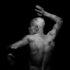 Patrick Desgraupes: Voodoo Spirit