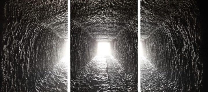 Taca Sui: Grotto Heavens