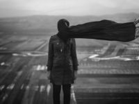 Vahid Babaei: The wind will carry us