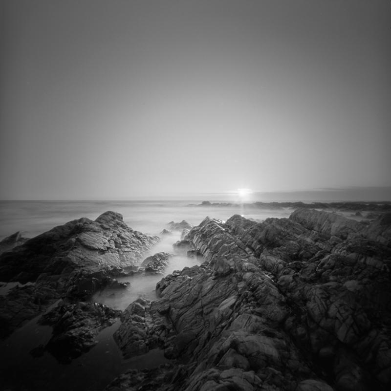 © Martin Henson