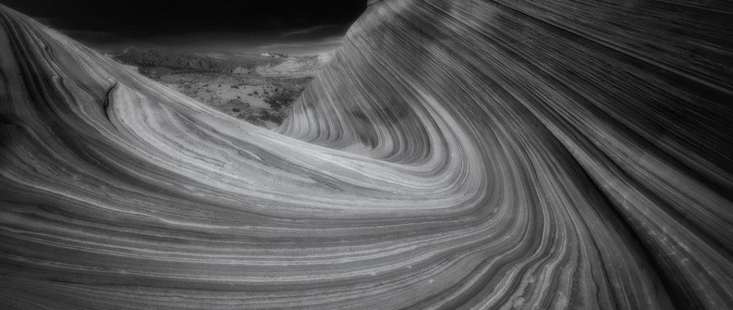 Ron Kusina: Wonders of the Vermillion Cliffs
