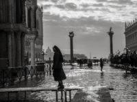 Svetlana Tarasova: Italy. Immersion