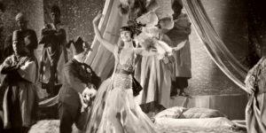 Vintage: Pandora's Box (1929)