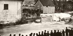 Biography: 19th Century photographer Emma Schenson