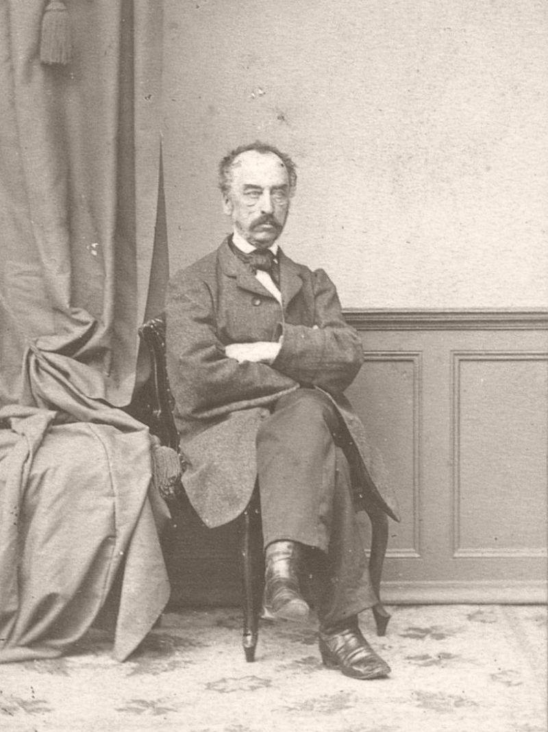 Kazimierz Wójcicki