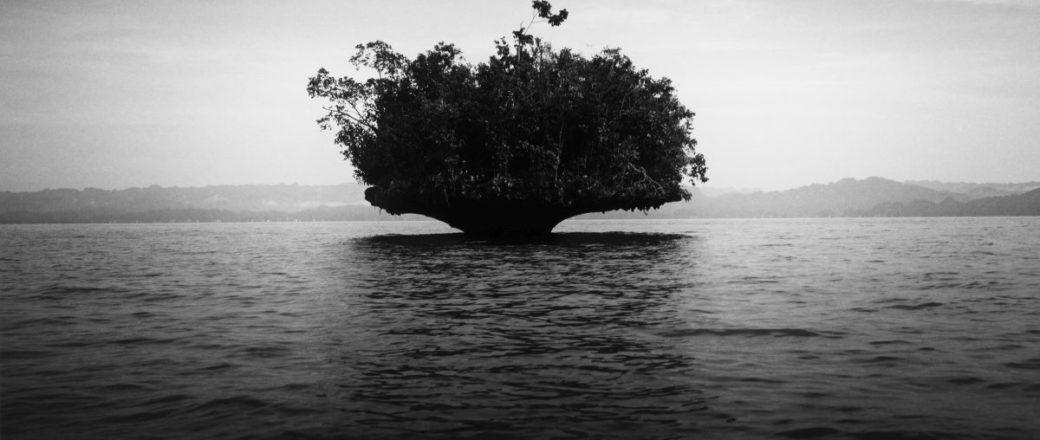 Francesco Bosso: WATERHEAVEN