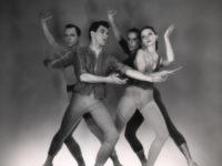 George Platt Lynes: Portraits, Nudes, & Dance