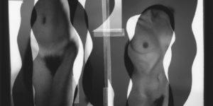 Han Nguyen – Nude Compositions