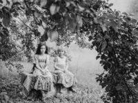 Katerina Kouzmitcheva: Dreamy world