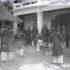 Vintage: Vietnamese Lunar New Year – Tet Holiday (1920s)