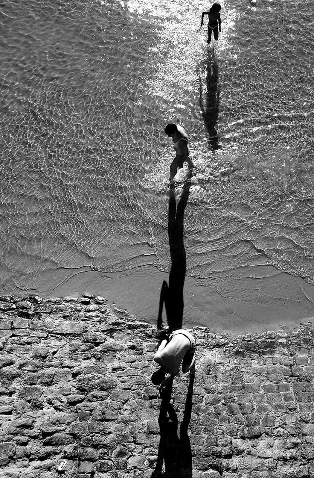 © Ken Van Sickle: Photography
