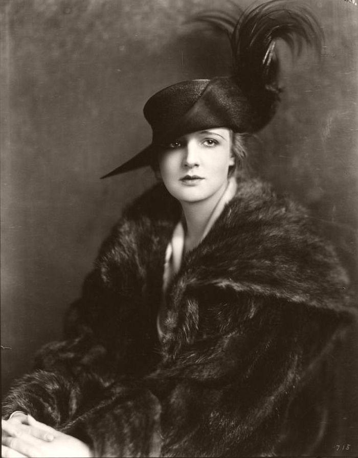 Dolores Wilkinson