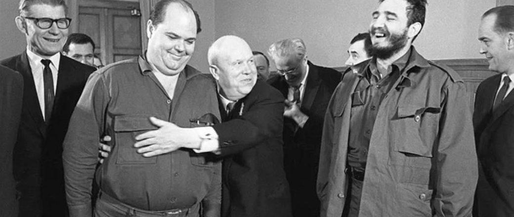 Alexander Ustinov: The power and truth of Alexander Ustinov