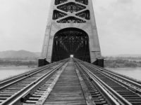 David Plowden: Bridges