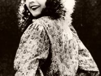 Vintage: Portraits of Betty Bronson – Silent Movie Star