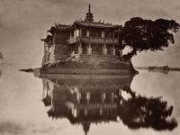 A Lasting Memento: John Thomson's Photographs Along the River Min