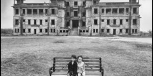 Eric d Vries: 20 Years of Photographing Cambodia