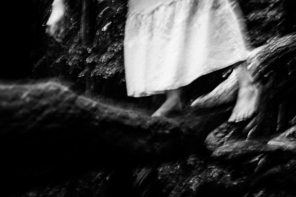 © Fabrizio Quagliuso: ARITMIA