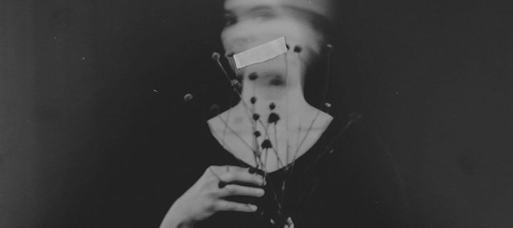 Manuela Thames: Trauma