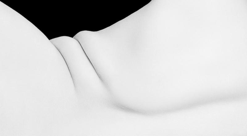 © Anna Lazareva