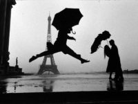 2020 Vision: Elliott Erwitt and Henri Cartier-Bresson, A tribute show to the greatest eyes