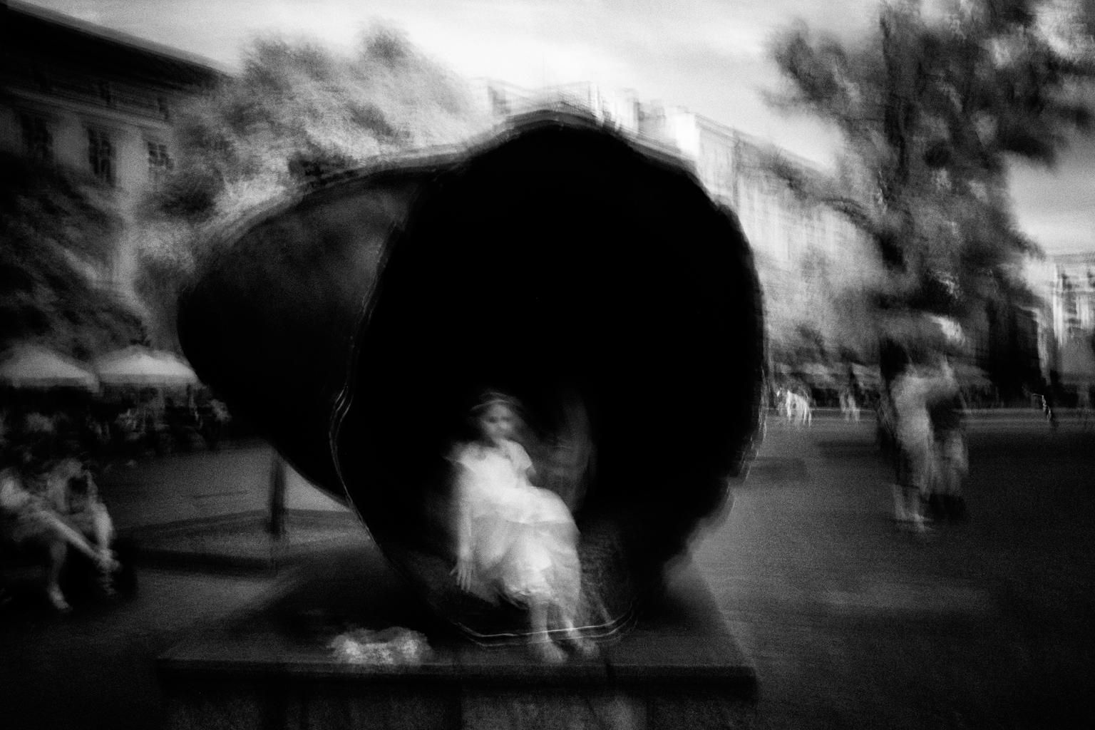 © Andrzej Pilichowski-Ragno
